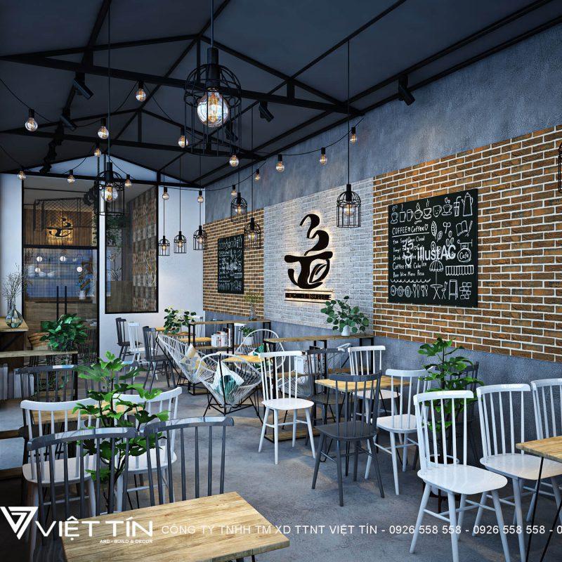 Du An Mt Garden Coffee Quang Ngai 3