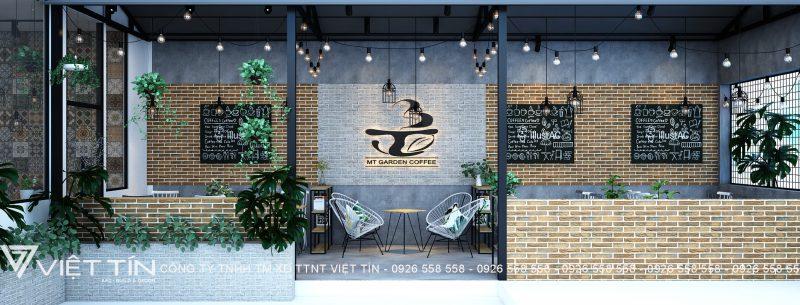 Du An Mt Garden Coffee Quang Ngai 4 800x305 1