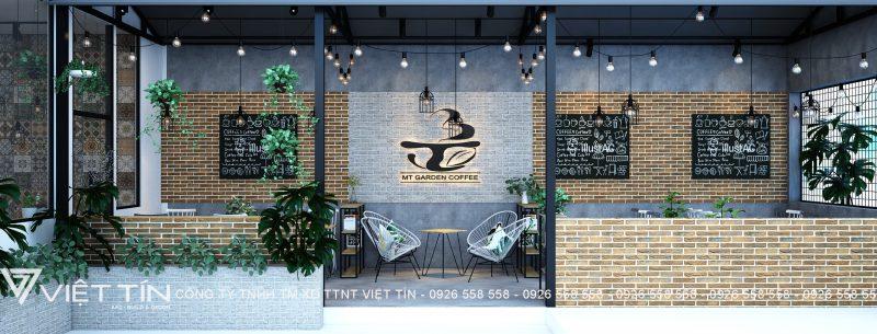 Du An Mt Garden Coffee Quang Ngai 4