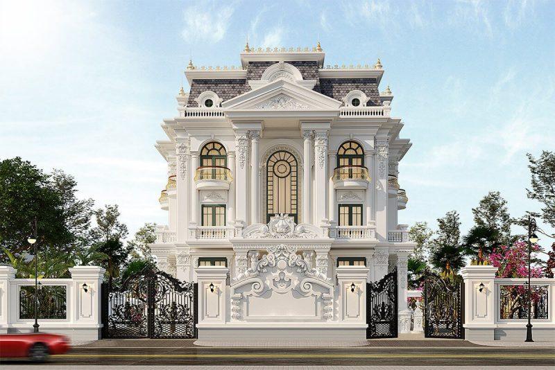 Kinh Nghiem Thiet Ke Biet Thu Tan Co Dien 1 800x534 1